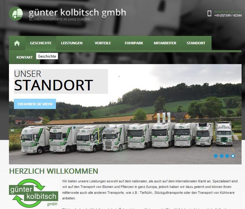 Kolbitsch